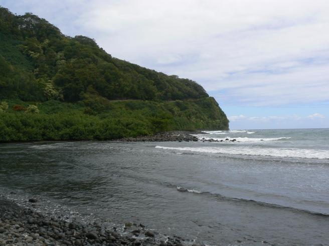 Maui_2008057