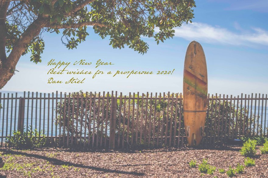 crystal-cove-newport-nyd2020