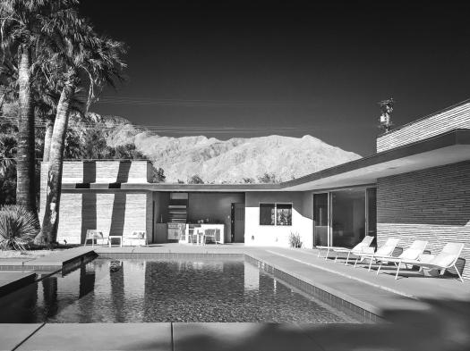 1948 Gillman House